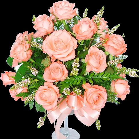Fleur for Bouquet de fleurs 5