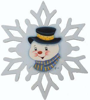 Pupazzi di neve gif immagini gratis per il tuo blog for Disegni di cabina di log gratuiti